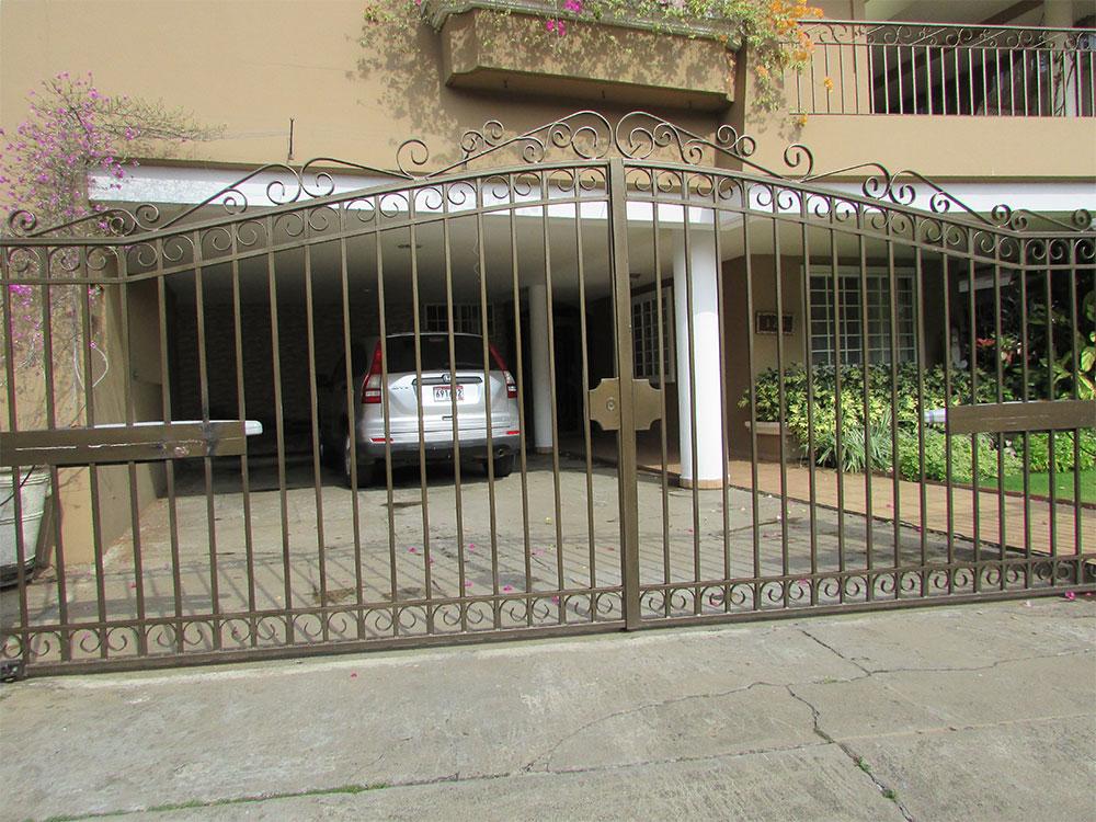 puerta_batiente_01