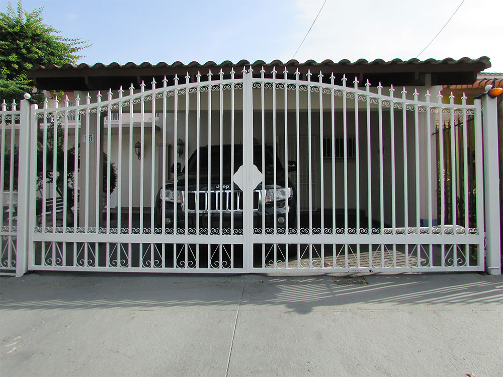 puerta_batiente_02