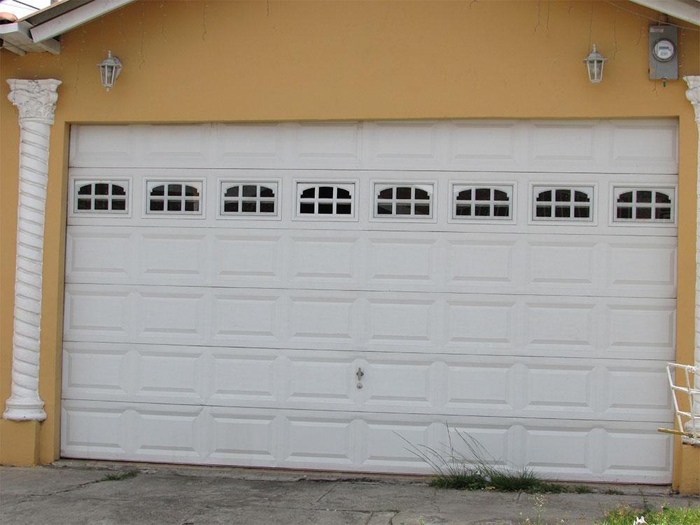 puerta_seccional_02