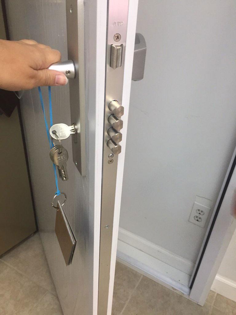 puerta_seguridad_02
