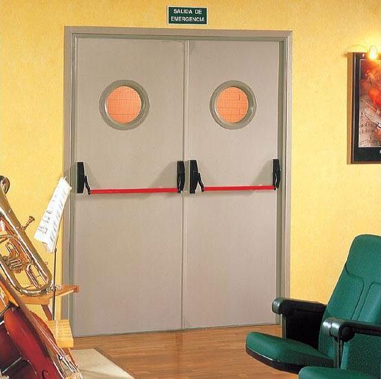 puertas_cortafuego_02