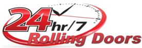 Rolling Doors Repair and More, S.A. – 24 Horas