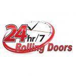 Rolling Doors Repair